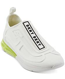 Nilli Slip-On Sneakers