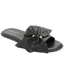 Eleni Sandals