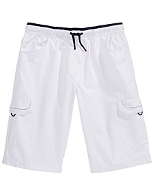 Big Boys Centerline Cargo Shorts