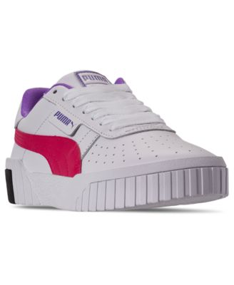 Cali Fashion Casual Sneakers