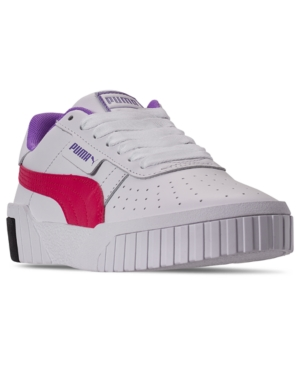 Puma-Womens-Cali-Fashion-Casual-Sneakers-from-Finish-Line