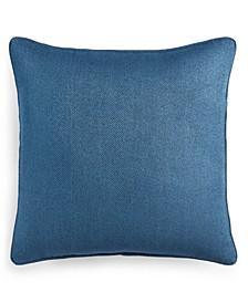 """Matilda 20"""" x 20"""" Decorative Pillow"""