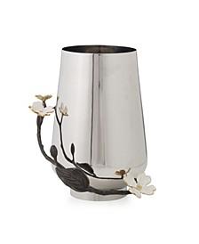 Dogwood Medium Vase