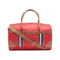 Deals on Tommy Hilfiger Hartford Sport Duffel