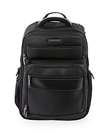 Bryce Laptop Backpack