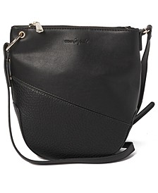 Escape Bag Crossbody
