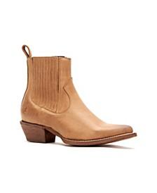 Sacha Chelsea Boots