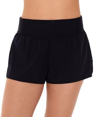Basics Boy Swim Shorts