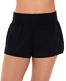Basics Boy Swim Shorts