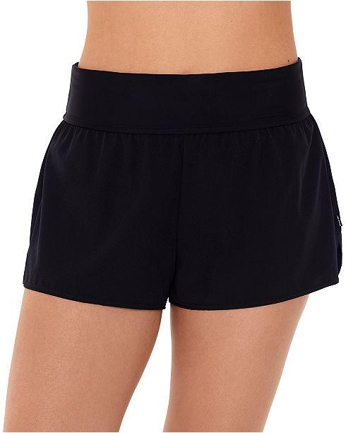 Reebok Basics Boy Swim Shorts