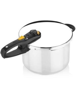 Fagor Duo 8 Qt. Pressure Cooker