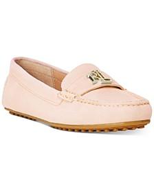 Barnsbury Loafers