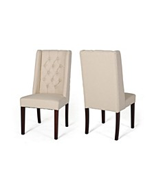 Blount Dining Chair