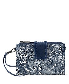 Women's Olympic Smartphone Crossbody