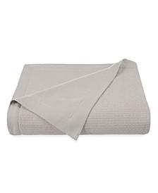 Vellux Sheet Blanket, Full/Queen