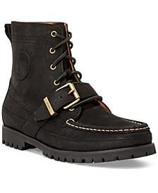 Polo Ralph Lauren Men's boots