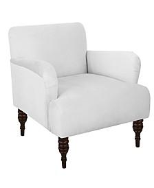 Kailani Club Chair