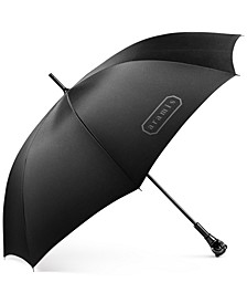 Receive a Free Umbrella with any $60 Aramis purchase