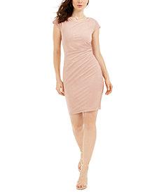 GUESS Estelle Dress