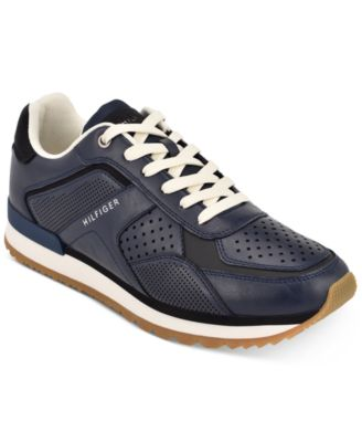 Men's Alistair Sneakers