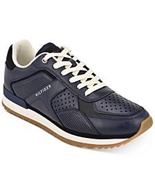 Men's Alistair Sneakers