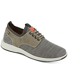 Men's Smart Series Vilas Sneakers