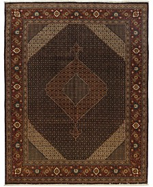 """CLOSEOUT! One of a Kind OOAK571 Sienna 9'9"""" x 12'7"""" Area Rug"""
