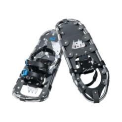 Franklin Sports Arctic Trails Snow Shoes - 36