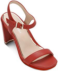 Women's Andra Sandals