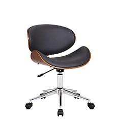 Daphne Office Chair