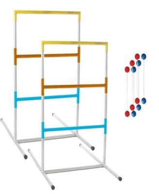 Franklin Sports Professional Ladderball Set