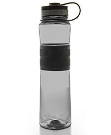 Sidline Sports Water Bottle