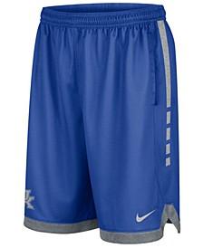 Men's Kentucky Wildcats Elite Stripe Shorts