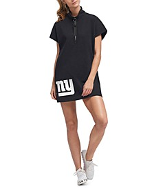 Women's New York Giants Donna Dress