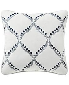 "Kylie 16""X16"" Decorative Pillow"