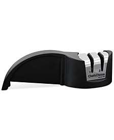 Chef'sChoice Model 478 Manual Knife Sharpener