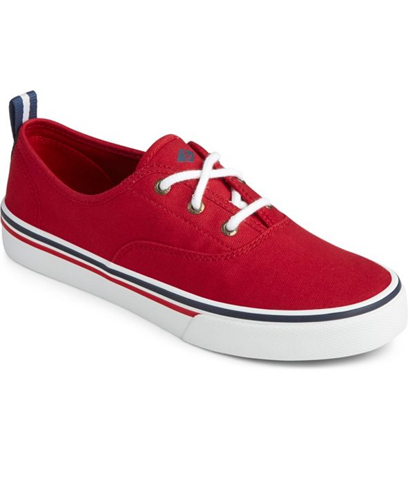 Sperry Women's Crest Vibe CVO Sneakers