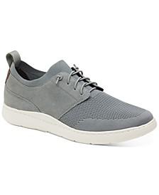 Men's Farley Knit Sneakers