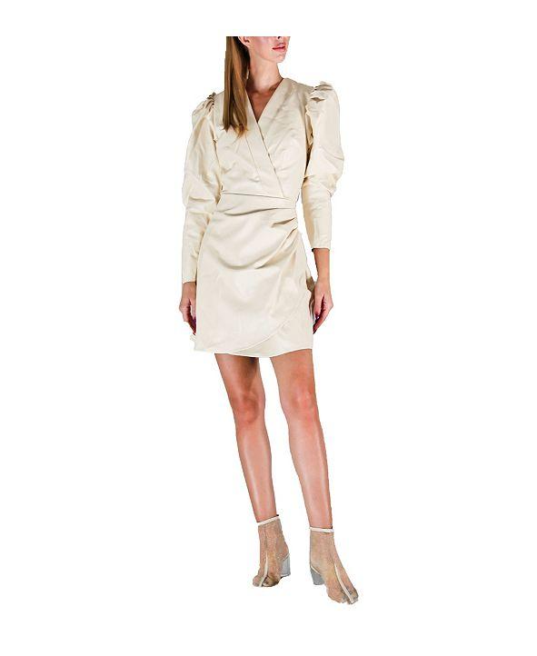 Madeleine Simon Studio Copenhagen Party Dress