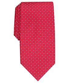 Men's Kimball Micro-Dot Tie