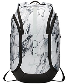 Men's Hoops Pro Elite Backpack