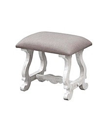 Accent Stool (Set of 2)
