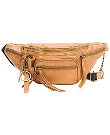 Riley Belt Bag