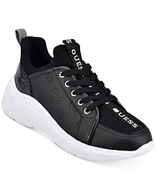 Women's Speerit Sneakers