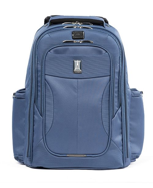 Travelpro Walkabout 5 Laptop Backpack with USB Port, Created for Macy's