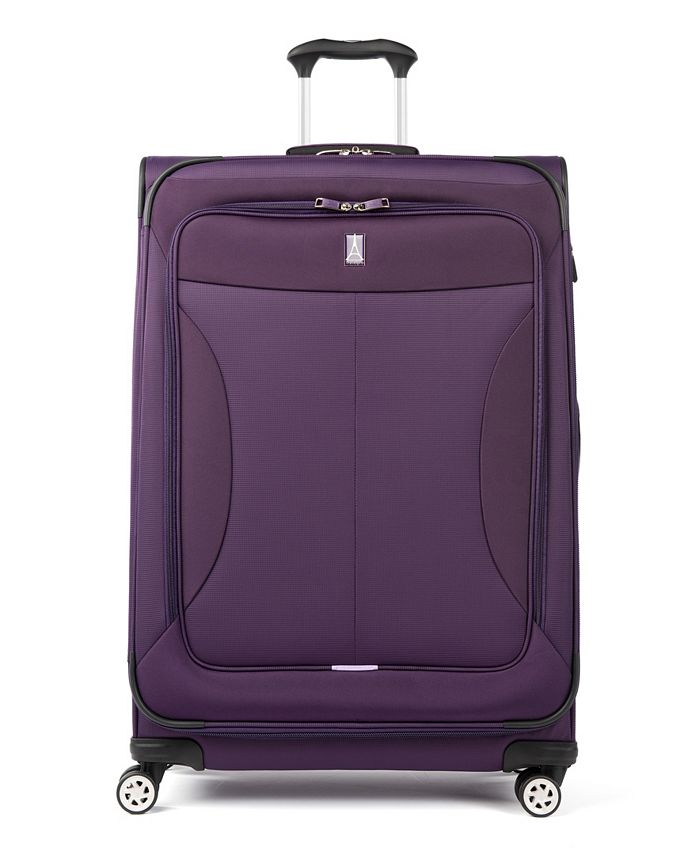 """Travelpro - Walkabout 5 29"""" Expandable Spinner"""