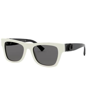 Valentino-Womens-Sunglasses