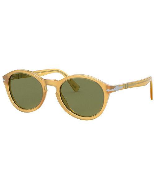 Persol Unisex Sunglasses