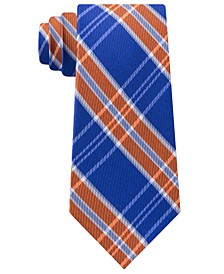 Men's Vincent Plaid Tie