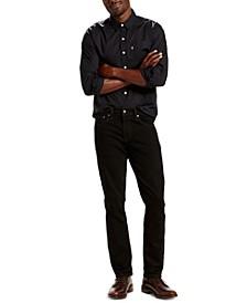 Levi's® Flex Men's 511™ Slim Fit Jeans